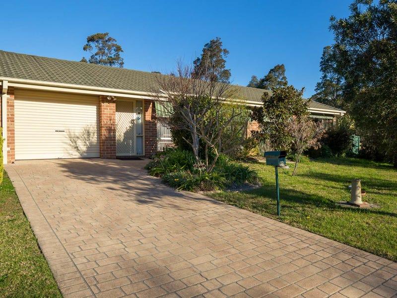 45 Sunshine Bay Road, Sunshine Bay, NSW 2536