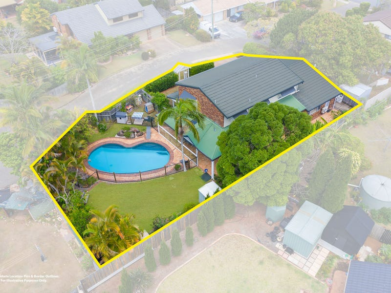2 Solana Ct (Private Court Off 350 Springwood Rd), Springwood, Qld 4127