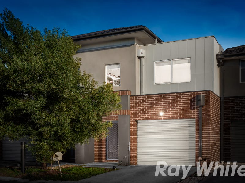 12/440 Stud Road, Wantirna South, Vic 3152