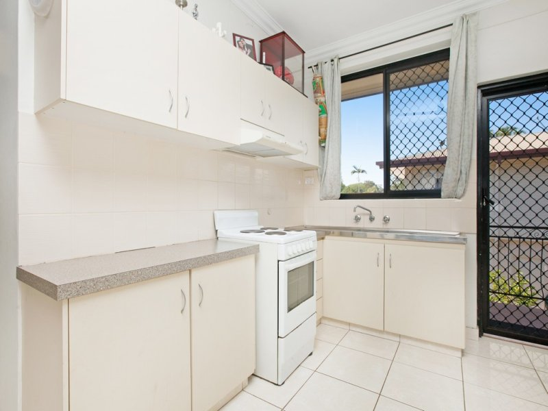 4/3 Carstens Crescent, Wagaman, NT 0810