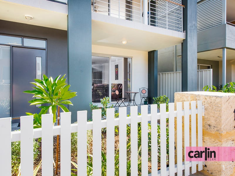 11 Affable Way, Atwell