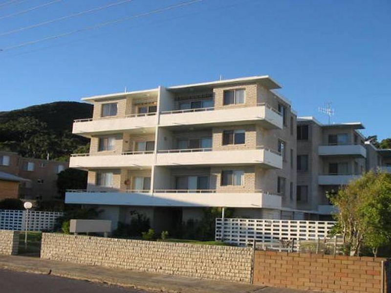17/25 Shoal Bay Road, Shoal Bay, NSW 2315
