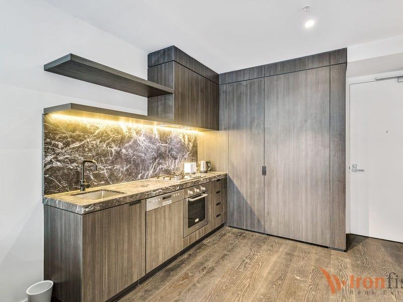 408/33 Blackwood Street, North Melbourne, Vic 3051
