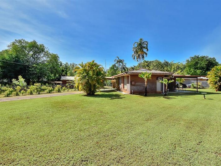 2 Flynn Crescent, Batchelor, NT 0845