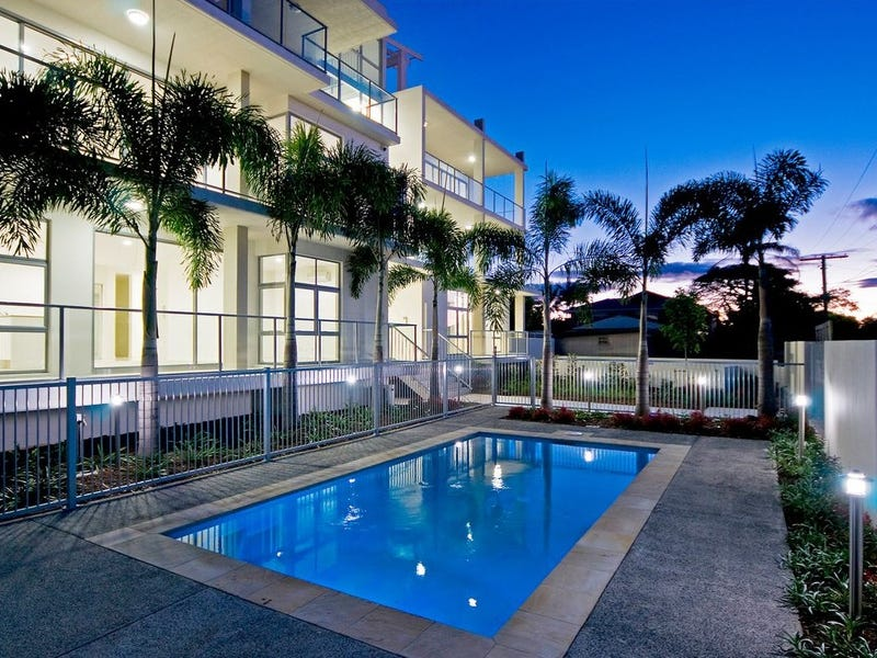 6/8-10 Victor Avenue, Paradise Point, Qld 4216
