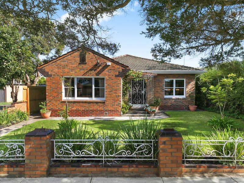 160 Garden Street  Geelong  Vic 3220160 Garden Street  Geelong  Vic 3220   Property Details. Garden Stores Geelong. Home Design Ideas