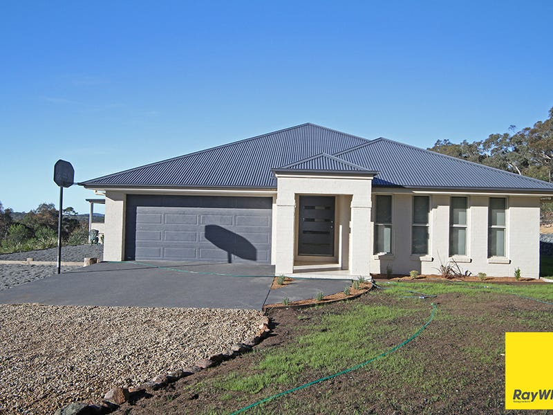 24 Duralla Place, Mount Fairy, NSW 2580