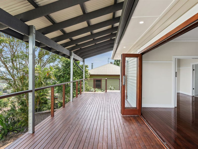 10 Beardow Street, Lismore Heights, NSW 2480