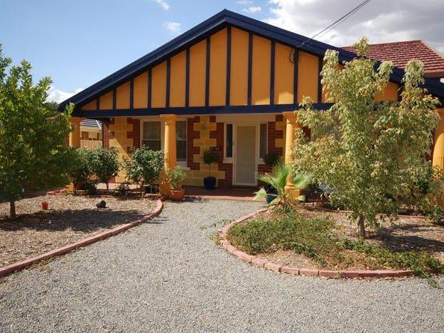 80-82 Park Terrace, Salisbury, SA 5108