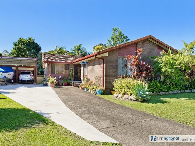 8 Phillip Close, Lakewood, NSW 2443