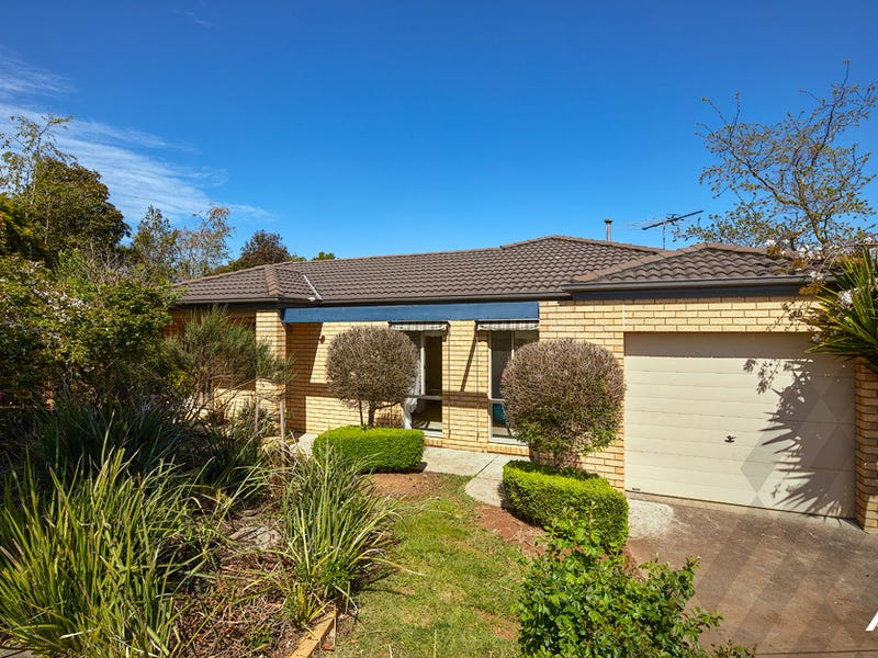 1 Blue Gum Drive, Warragul, Vic 3820