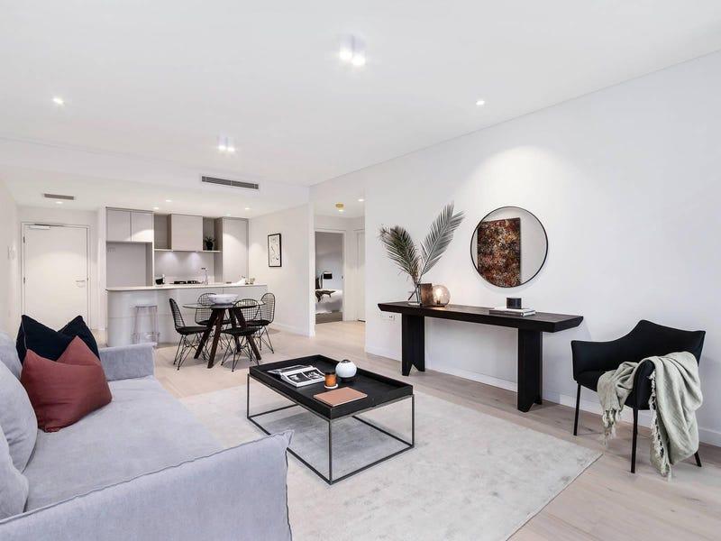 103/53 Atchison Street, Crows Nest, NSW 2065