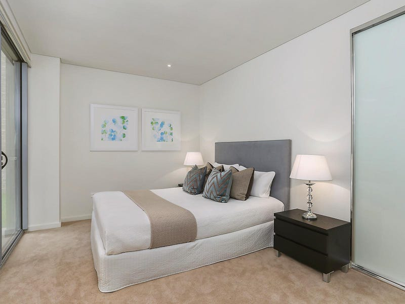 A410/7 Centennial Avenue, Lane Cove, NSW 2066