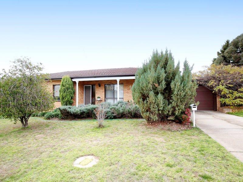 15 Kilpatrick Street, Kooringal, NSW 2650