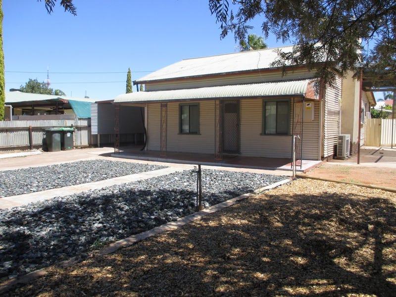90 Morgan Street, Broken Hill, NSW 2880