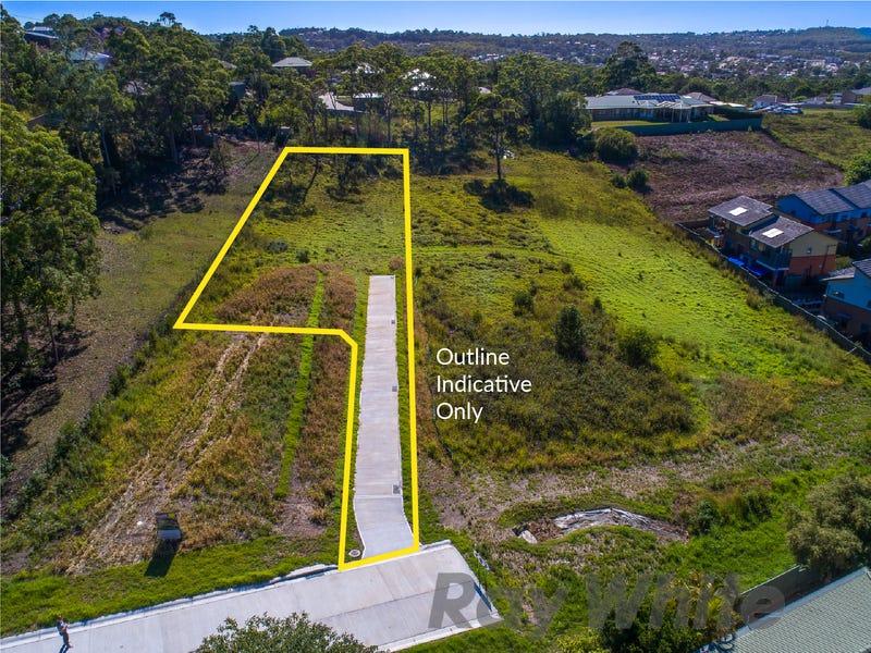 13B Kariboo Lane, Mount Hutton, NSW 2290