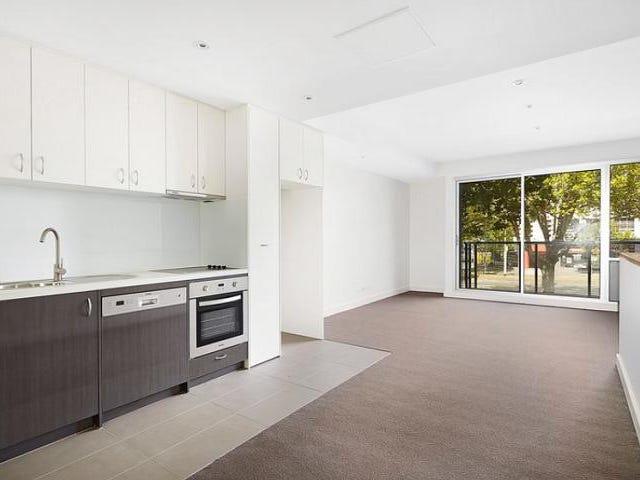 2/640 Elizabeth Street, Melbourne, Vic 3000