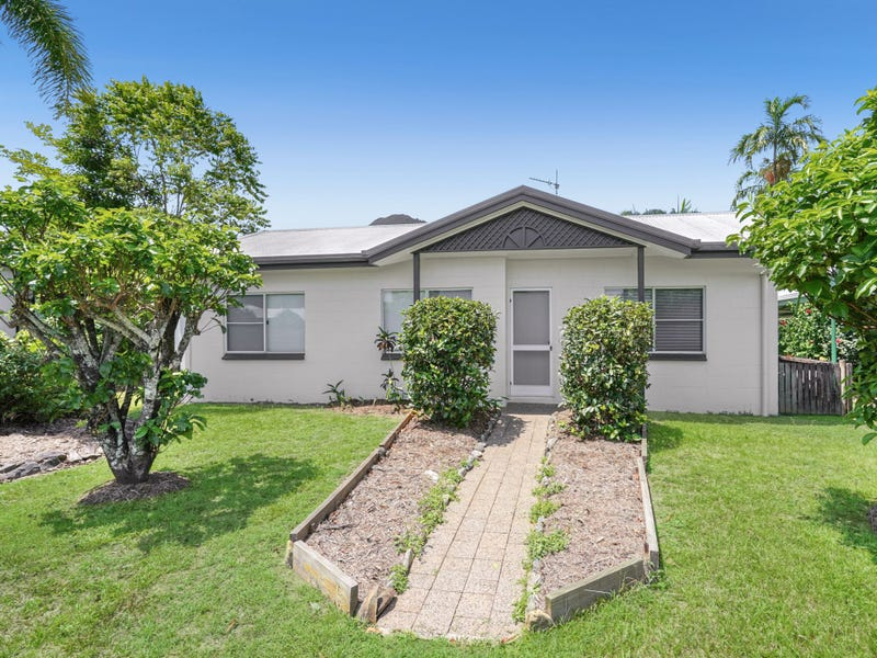 59/2-6 Lake Placid Road, Caravonica, Qld 4878