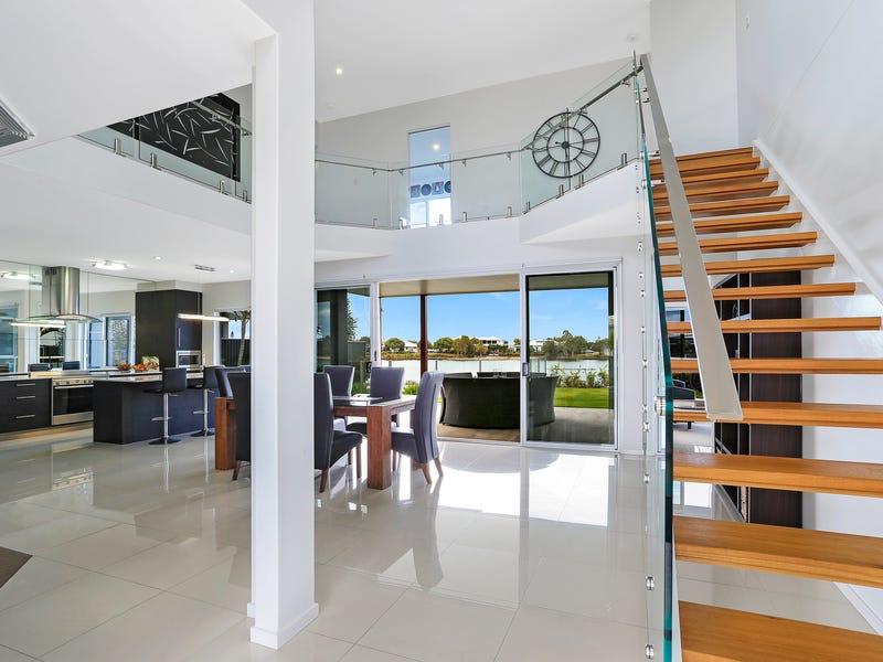 15 Macon Street Birtinya Qld 4575 House For Sale