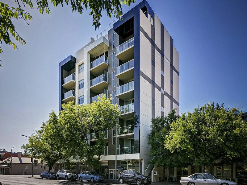104/83-85 South Terrace, Adelaide, SA 5000