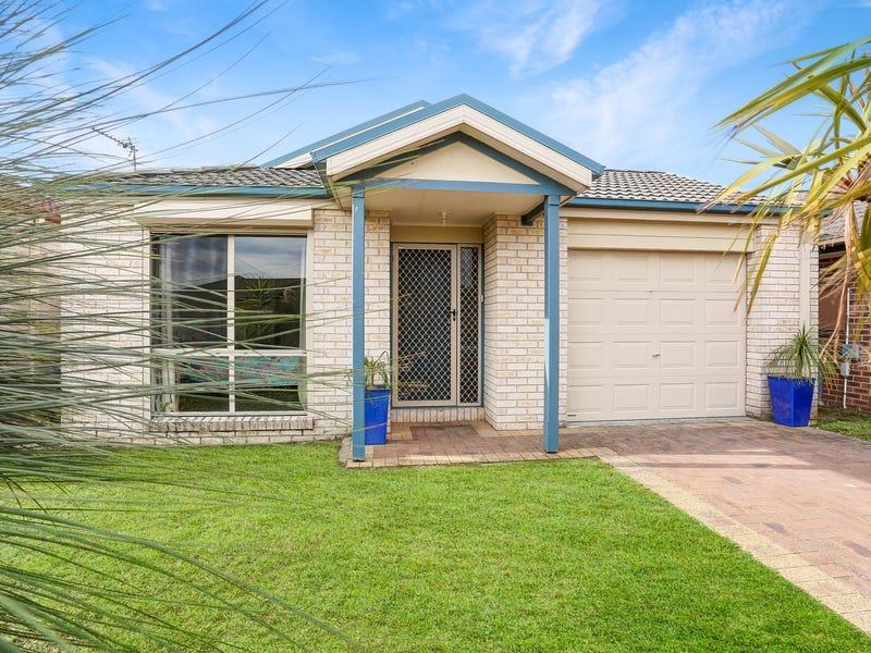 3 Oakwood Place, Horsley, NSW 2530