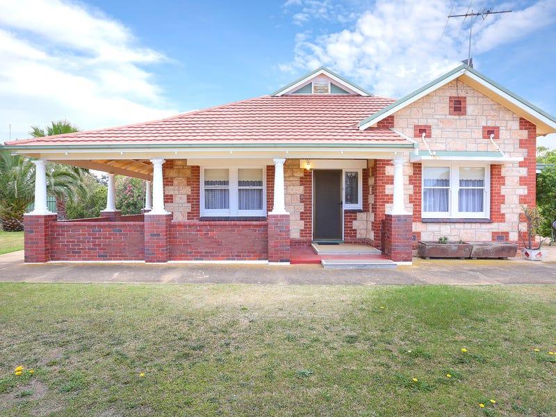 5 Park Terrace, Ardrossan, SA 5571