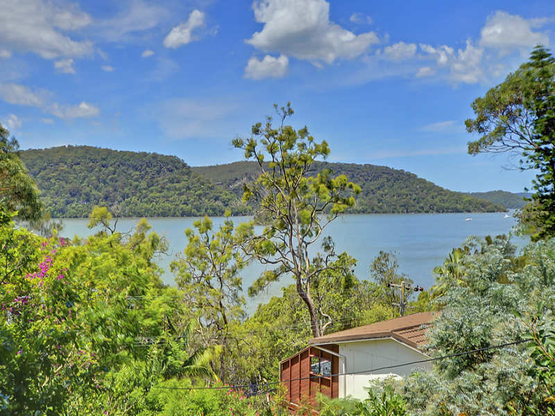 Address available on request, Cheero Point, NSW 2083