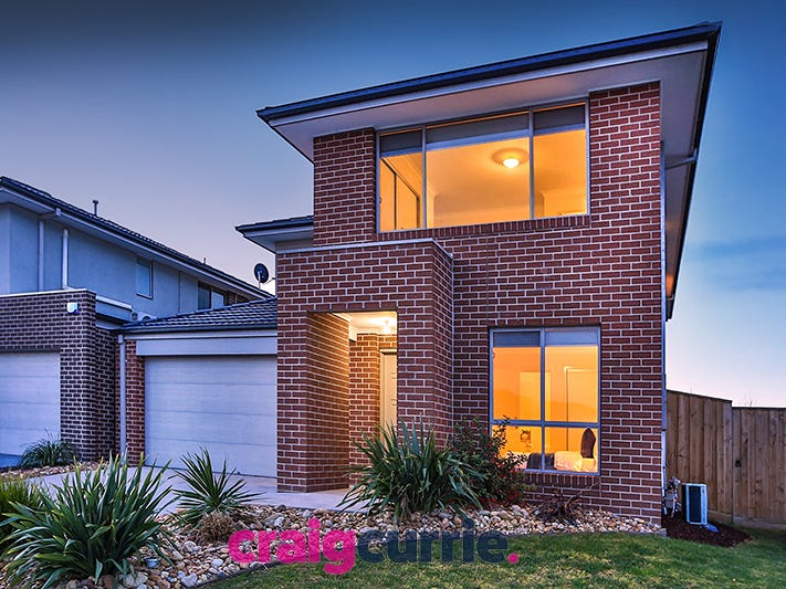 43 HEATHCOTE GROVE, Officer, Vic 3809