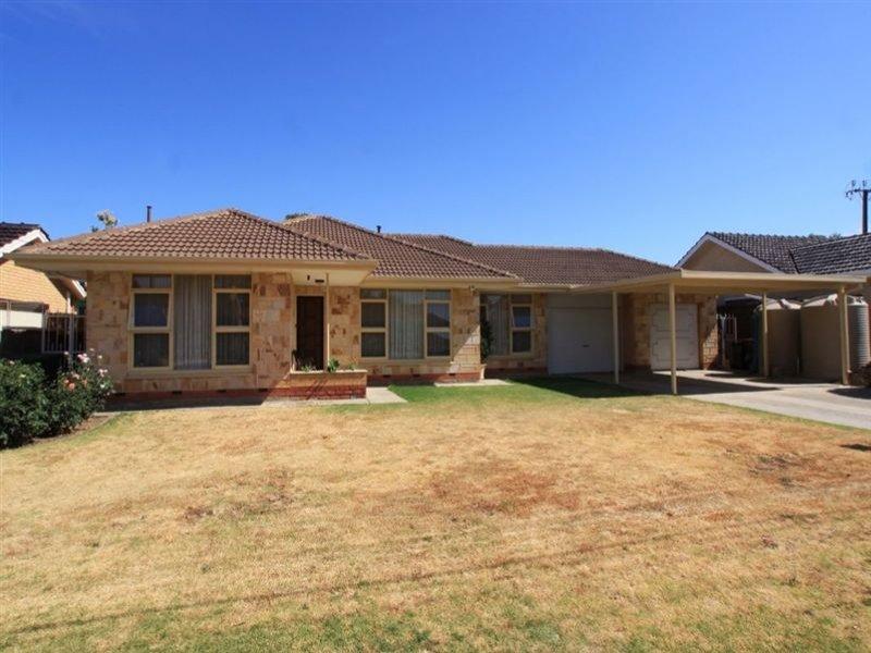 21 Cygnet Street, Novar Gardens, SA 5040