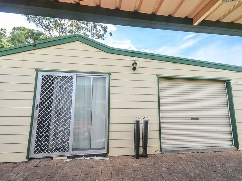 13b Breakfast Road, Marayong, NSW 2148