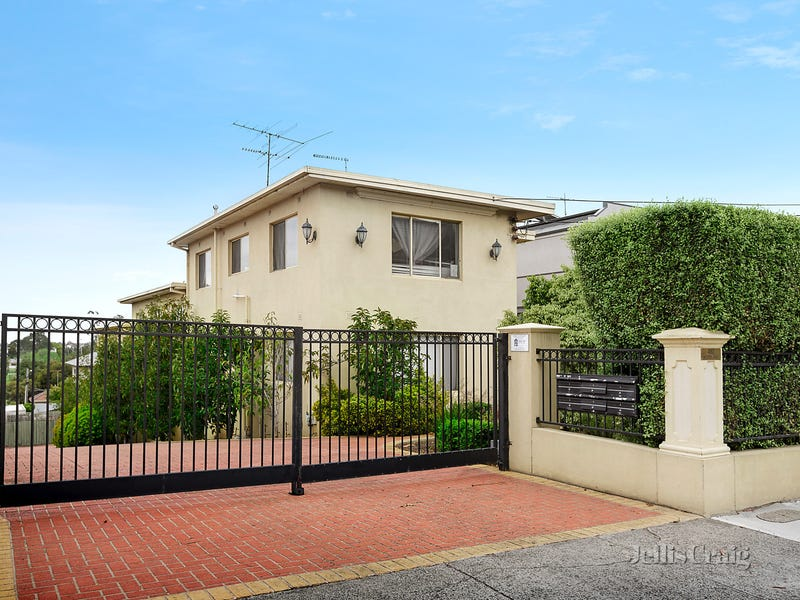 4/492 Moreland Road, Brunswick West, Vic 3055