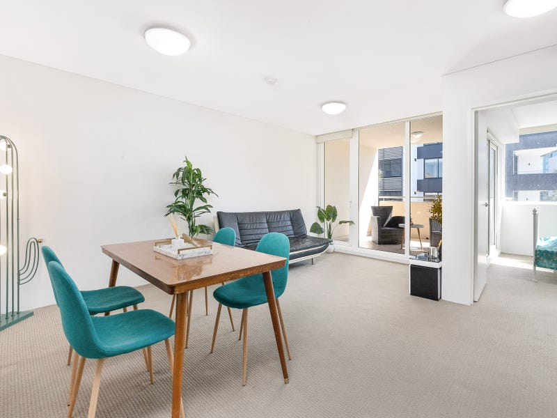 113/640-650 Pacific Highway (Enter from Freeman Road), Chatswood, NSW 2067