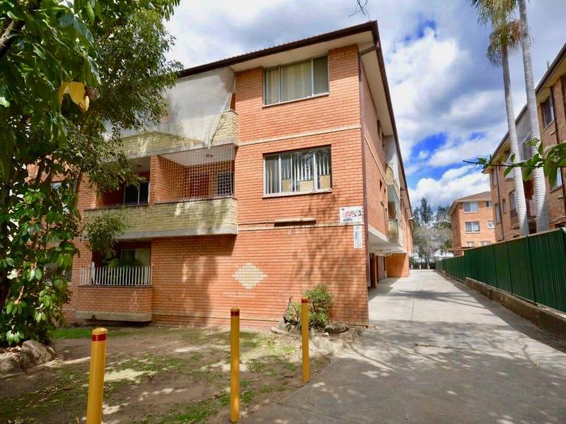 1/12-14 Wigram Street, Harris Park, NSW 2150