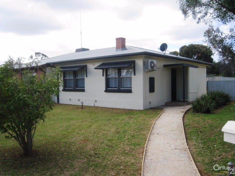 2 Turnbull Road, Elizabeth Downs