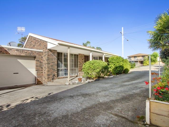 1/623 Beach Road, Denhams Beach, NSW 2536
