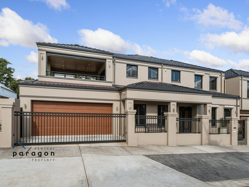 2A Vine Street, North Perth, WA 6006
