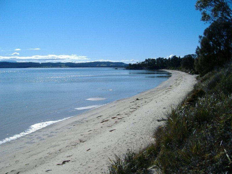 1874 Bruny Island Main Road Great Bay, Great Bay, Tas 7150