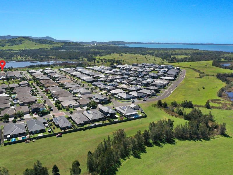120 Haywards Bay Drive, Haywards Bay, NSW 2530