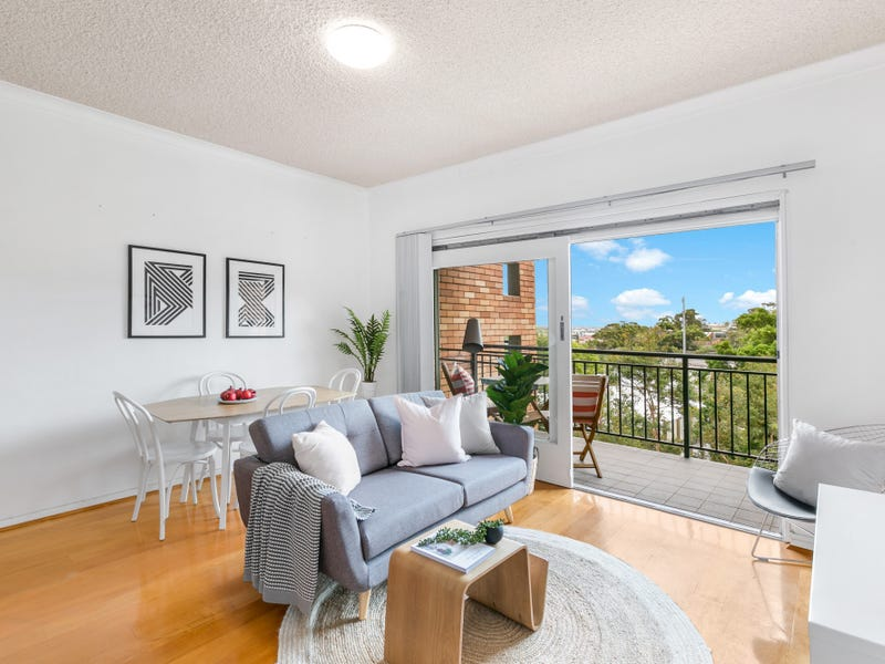 6/17 Hillview Crescent, The Hill, NSW 2300