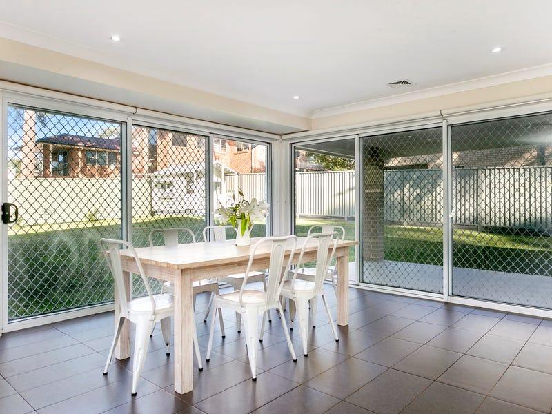 28 A Tecoma Street, Heathcote, NSW 2233