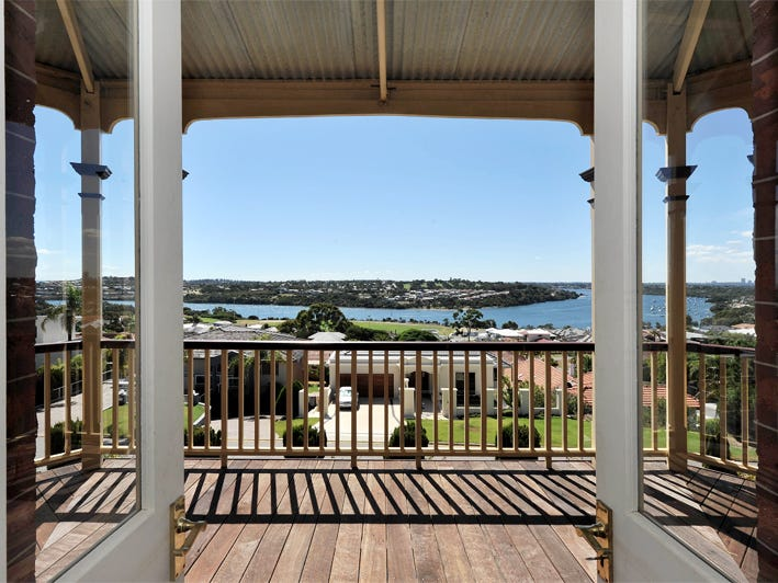 51 View Tce, East Fremantle