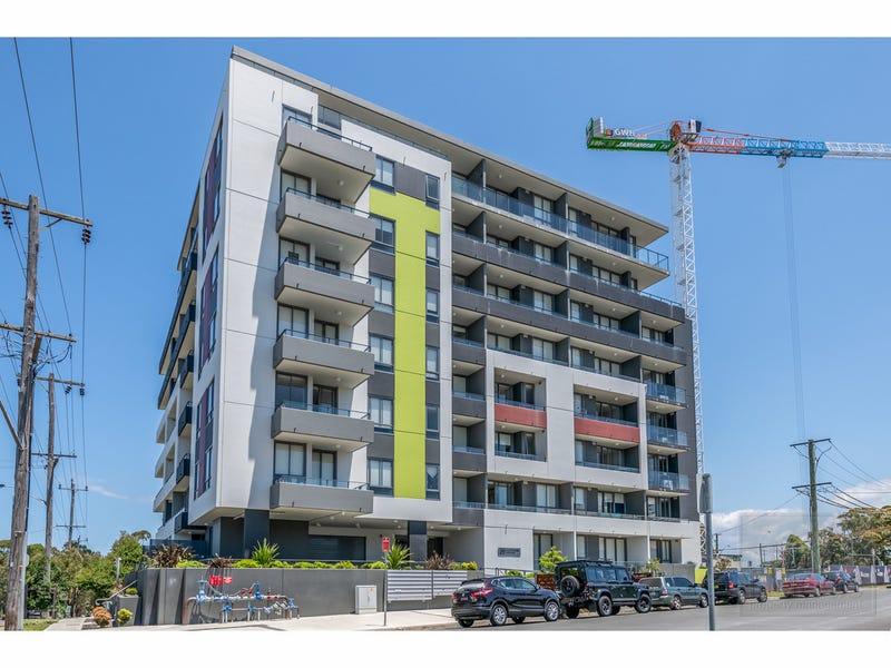 306/6 Charles Street, Charlestown, NSW 2290