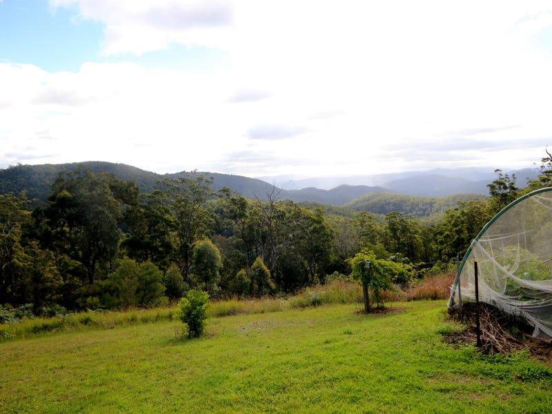 Lot 11 Toms Creek Road, Toms Creek, NSW 2446