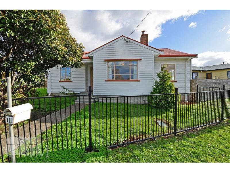 111 Renfrew Circle, Goodwood, Tas 7010