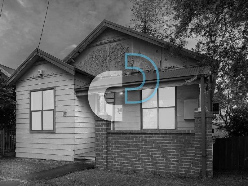 43 King Street, Stockton, NSW 2295