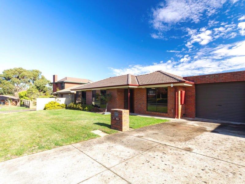 2/223 Norman Street, Ballarat North, Vic 3350