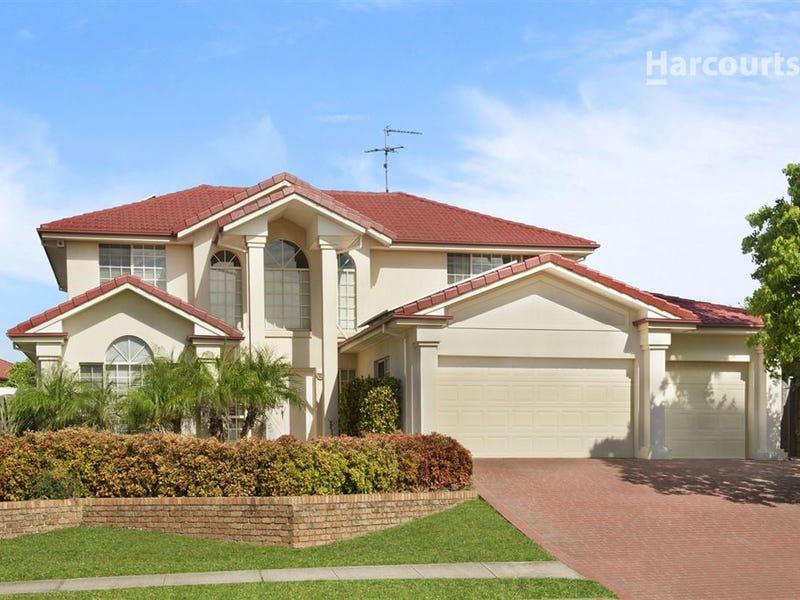 88 Waterworth Drive, Narellan Vale, NSW 2567