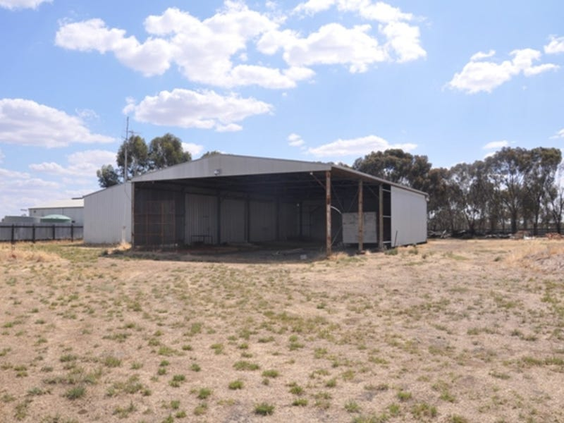 1140 Appin South Road, Appin South, Vic 3579