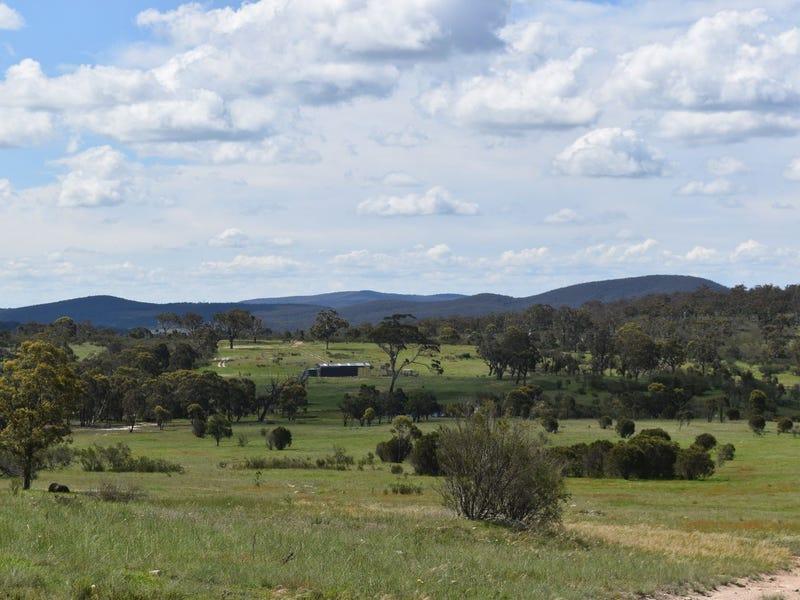 133, Boro Road, Boro, NSW 2622