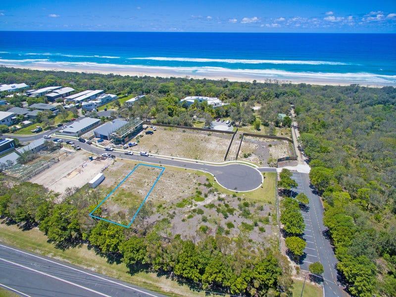 12 Sea Eagle Court, Casuarina, NSW 2487